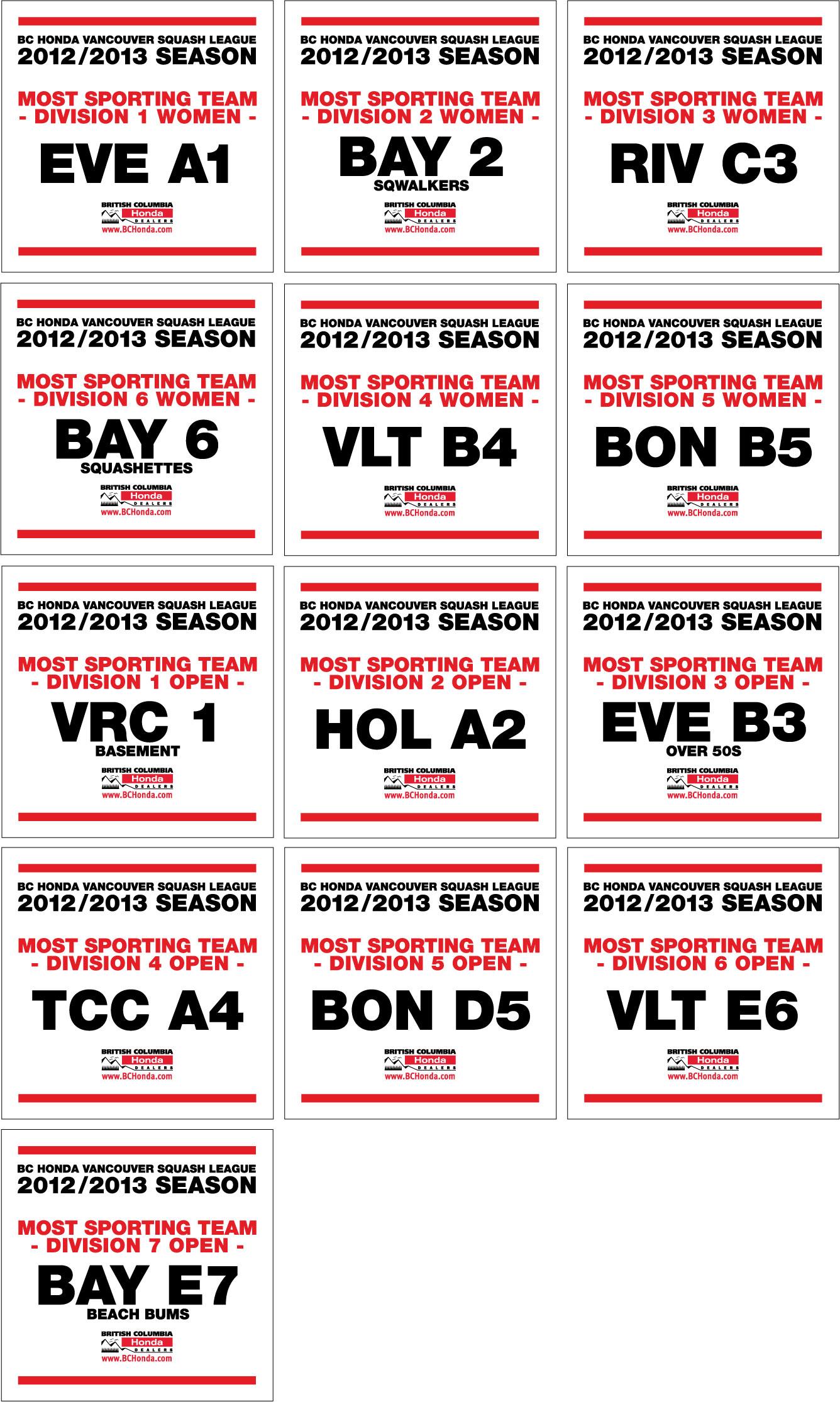 VSL_Sports_2012-13