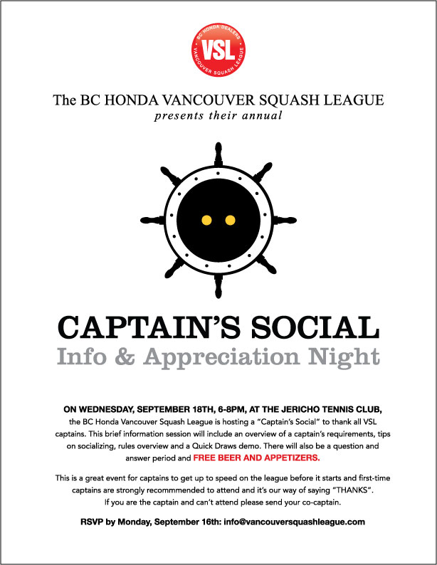 Captains_Meeting_Poster_2013