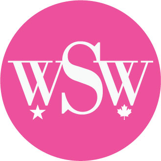 WSW_Circle_Logo