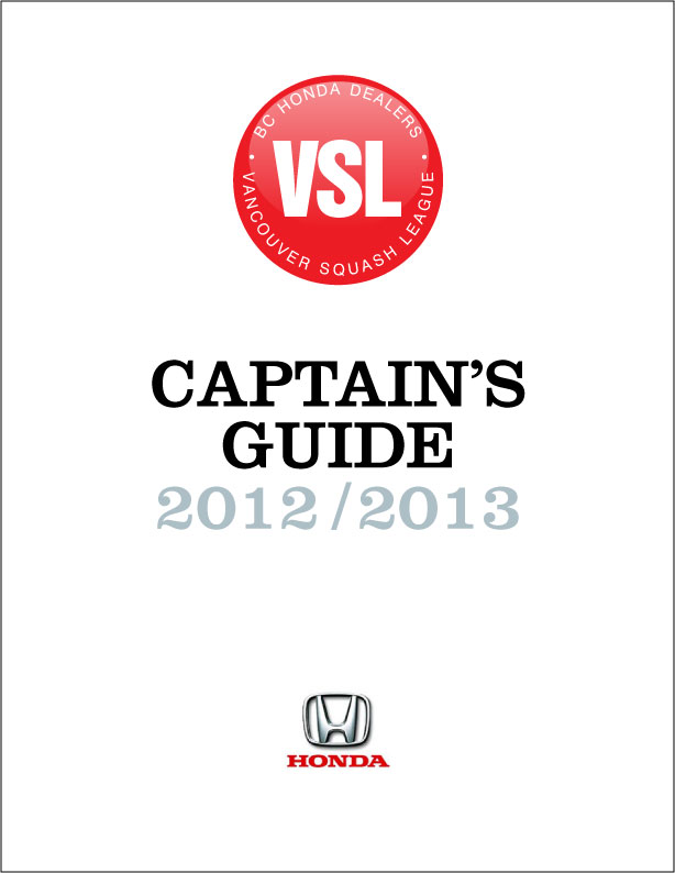 Captains_Guide_COVER