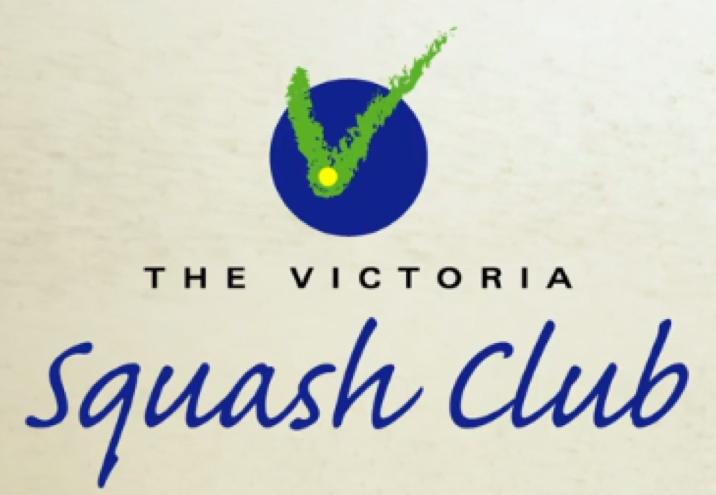 Victoria_Squash_Club