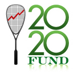 2020_Fund_Logo