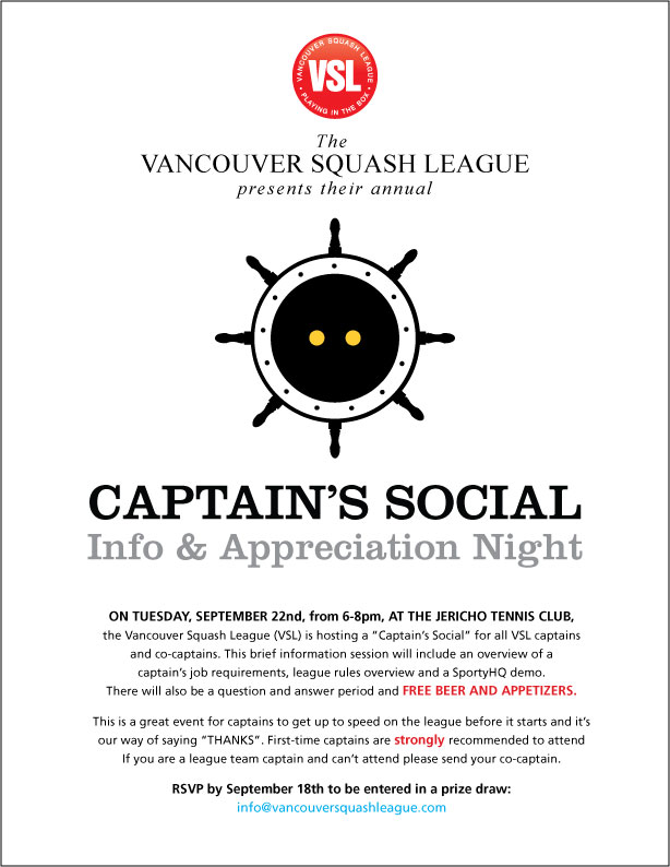 Captains_Social_Poster_2015
