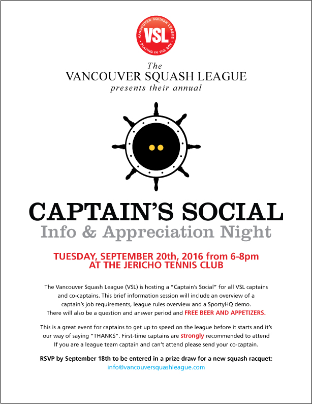 captains_social_poster_2016