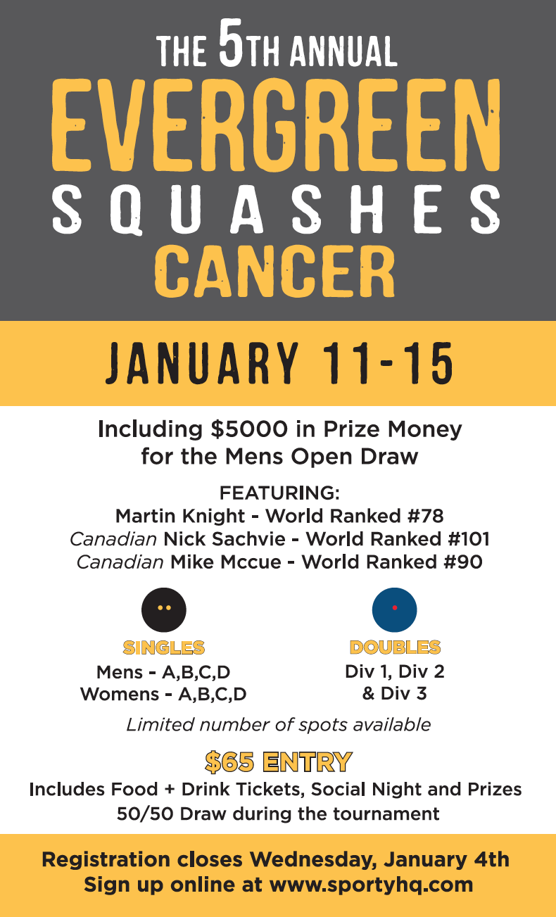 2017-evergreen-squashes-cancer