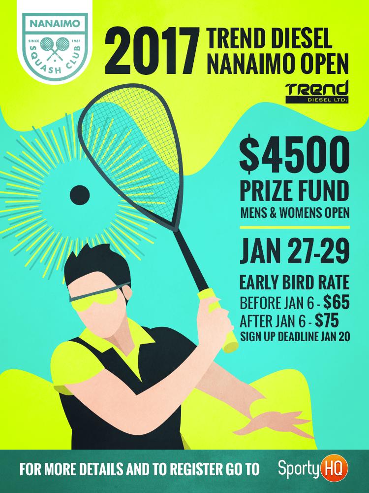 2017-nanaimo-open