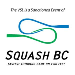 Squash BC